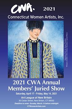 CWA 2021 Memb Show E-Card _2_.png