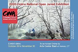 CWA 2020 Online Nat'l Frt postcd.jpg
