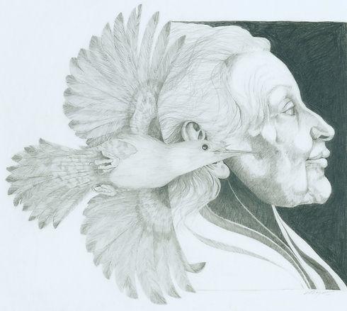 Grandmother%20Series-Bird_edited.jpg