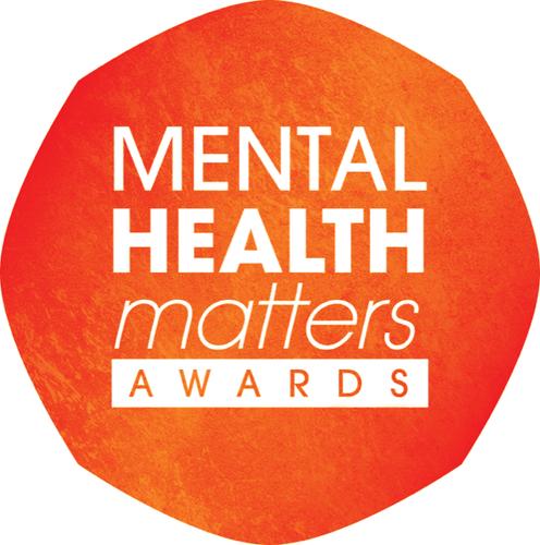 Mental Health Matters Awards
