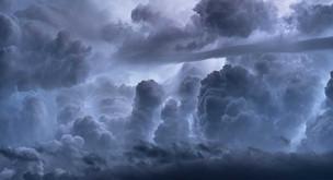 Muğla Bölgesi'ne Yağış Geliyor