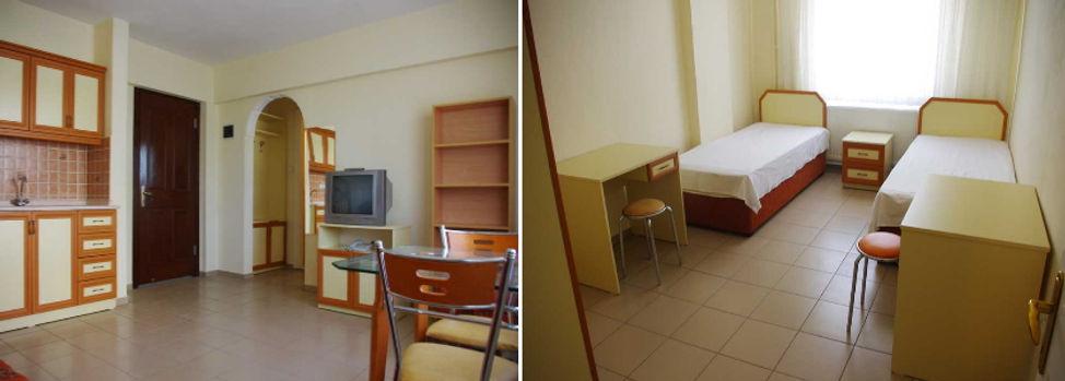 odalar1.jpg