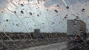Muğla Bölgesi'ne Sağanak Yağış Geliyor