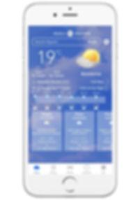 Apple_Phone.jpg