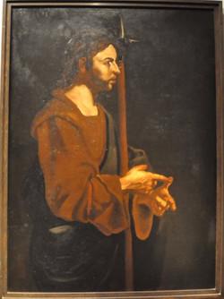 Sant Judes Tadeu