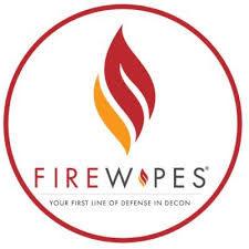 firewipes.jpg