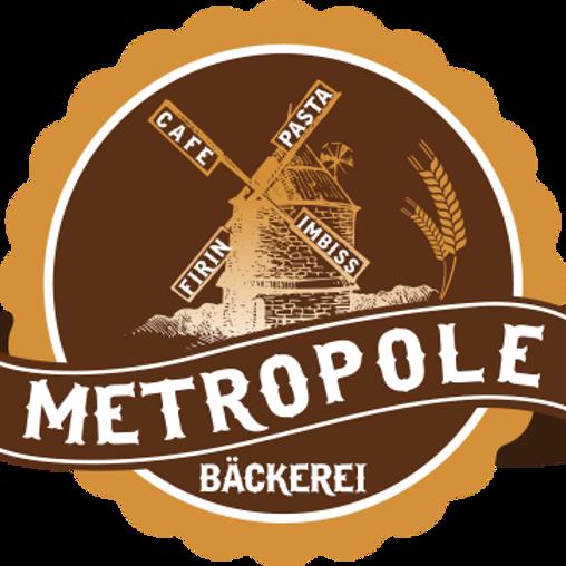metropole%20logo_edited.png