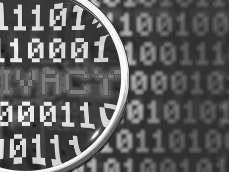 Russland - Einwilligung zur Datenverarbeitung