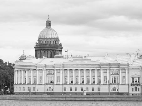Россия - КС РФ установил единый подход к индексации в судах