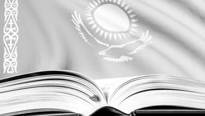 Kasachstan - Wichtige Änderungen im Arbeitsrecht
