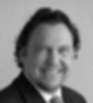 Jens Jungmann - RSP - Recht, Steuern, Prüfung