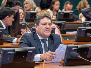 Damaso consegue R$1,5 milhão para ações de combate ao coronavírus em Paraíso