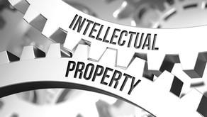 Russland - Fristverlängerung für die Registrierung von geistigem Eigentum