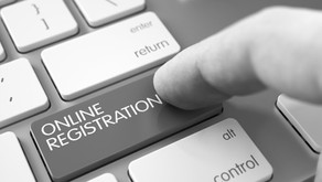 Russland - erleichterte Registrierung von Ausländern