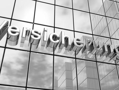Russland - Marktöffnung für ausländische Versicherer