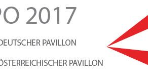 Kasachstan: RSP International berät Deutschen und Österreichischen Expo-Pavillon