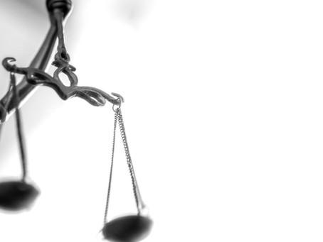 Russland - Obligatorische außergerichtliche Rechtsbehelfe