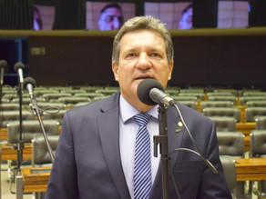 Câmara aprova PL que atribui a fornecedor obrigação de provar que produto é próprio para consumo