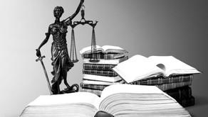 Kasachstan - Schiedsgerichtsbarkeit