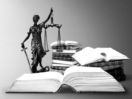Kasachstan - Verwaltunsgverfahrensordnung tritt in Kraft