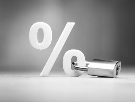 Россия - Поправки по процентным ставкам и правилам thin cap