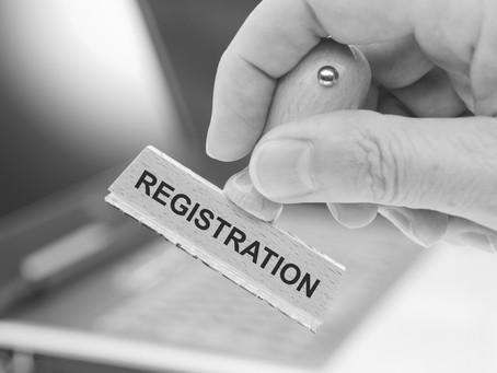 Russland - Registrierung juristischer Personen vereinfacht