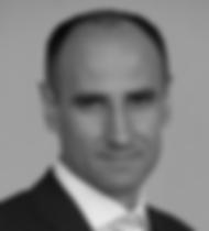 Alexej Moros - RSP - Recht, Steuern, Prüfung