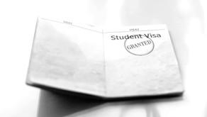 Russland - Studentenjobs ohne Arbeitserlaubnis