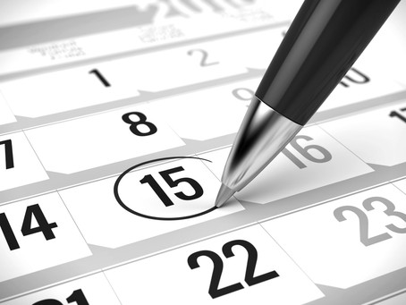 Kazakhstan - New limitation periods for tax claims and liabilities