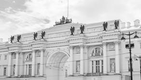 Russland - Verfassungsgericht weist Behörden in die Schranken