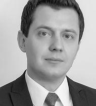 Nikolai Knorr - RSP - Recht, Steuern, Pr