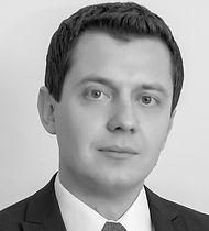Nikolai Knorr - RSP - Recht, Steuern, Prüfung