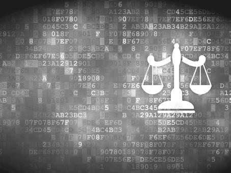 Россия - Цифровизация трудового законодательства