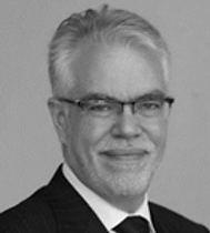 Joerg Gulden - RSP - Recht, Steuern, Prüfung