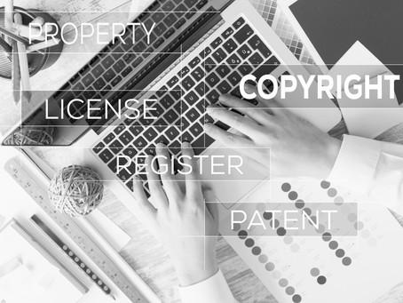 Россия -  Новые правила ознакомления с патентными документами