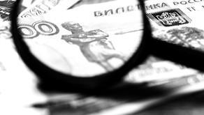 Russland - Wichtige Änderungen im Devisenrecht