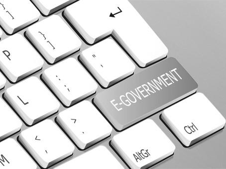 Russland - Meldungen zur Arbeitstätigkeit weiter elektronisch