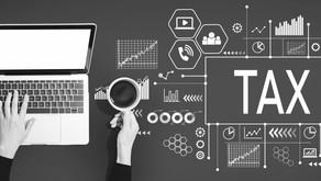 Russland - Steuervergünstigungen für IT-Branche