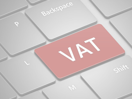 Russland - Vereinfachungen beim 0%-Umsatzsteuersatz