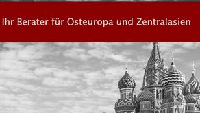 RSP - Neue Homepage