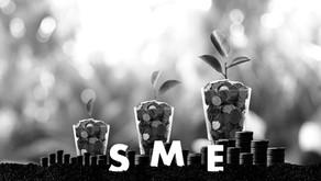 Россия - Продлены налоговые каникулы для МСП