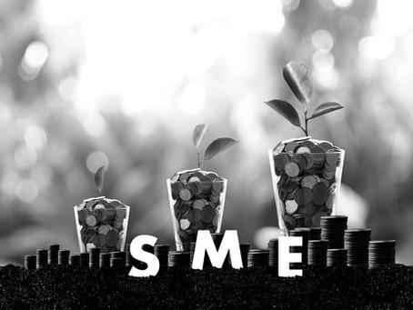 Россия - Порядок ведения реестра субъектов МСП уточнён
