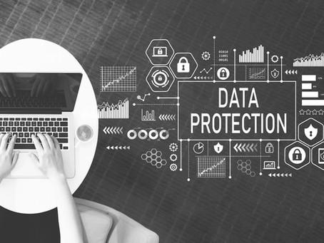 Russland: Neue Regeln zum Datenschutz