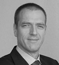 André Scholz - RSP - Recht, Steuern, Prüfung