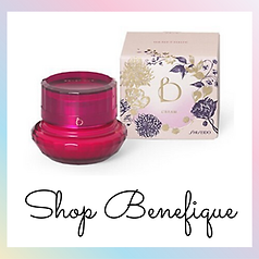 Shop Shiseido Benefique.png
