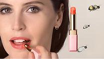 Lip Glorifier Coral.jpg