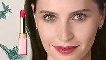 Lip Glorifier Red.jpg