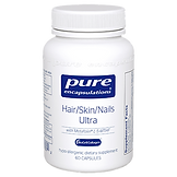 Pure Hair Skin Nails Ultra 60 vcaps.png