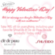 Seattle Shiseido Cle de Peau Beaute.png