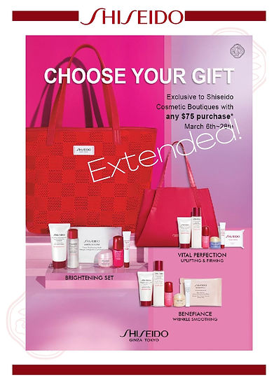 Shiseido Bonus Gift.jpg